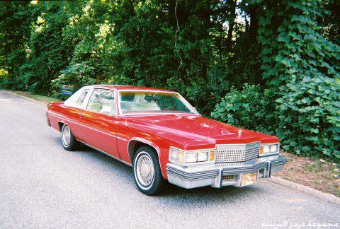 سيارات السبعينات 120902123703l0R8.jpg