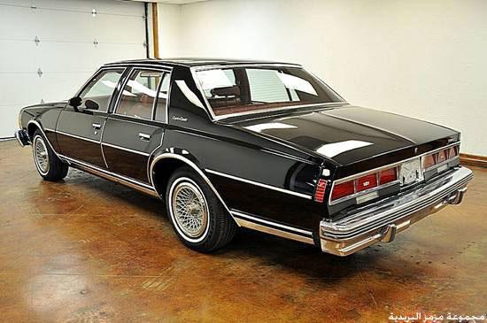 سيارات السبعينات 120902123703swqd.jpg