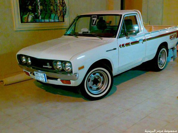 سيارات السبعينات 120902123703vbOY.jpg