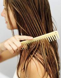صحيحة لتصفيف الشعر المبلل ،كيفية 120911152846Qmrh.jpg