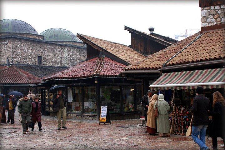 الاستكشافيه البوسنه 120911200212ROcf.jpg