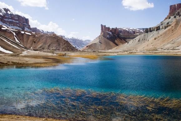افغانستان 120912155027pEja.jpg