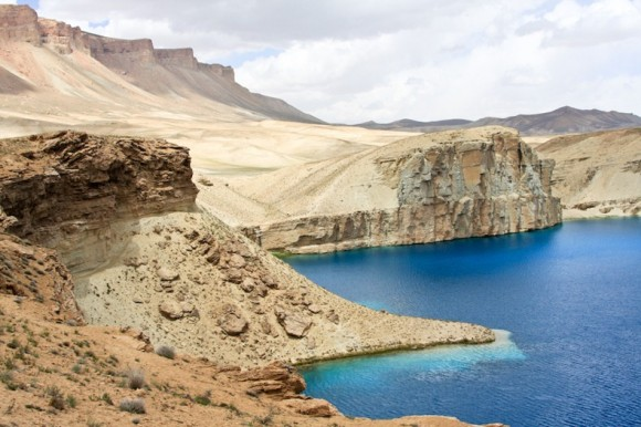 افغانستان 120912155028Jhec.jpg