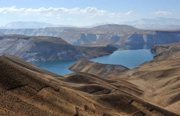 افغانستان 120912155028iHVD.jpg
