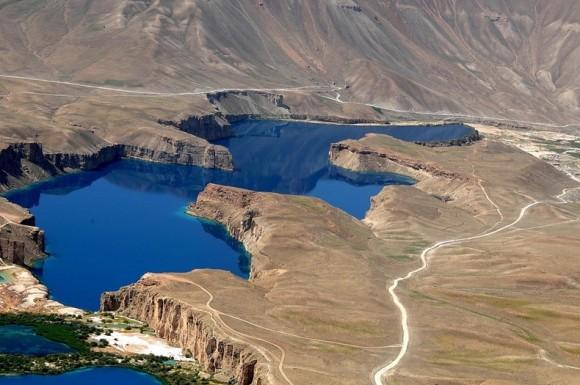 افغانستان 120912155029NDEY.jpg