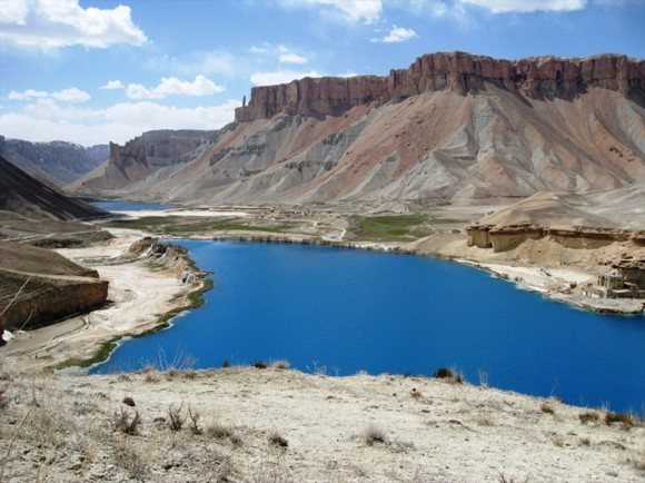 افغانستان 120912155029Q02W.jpg