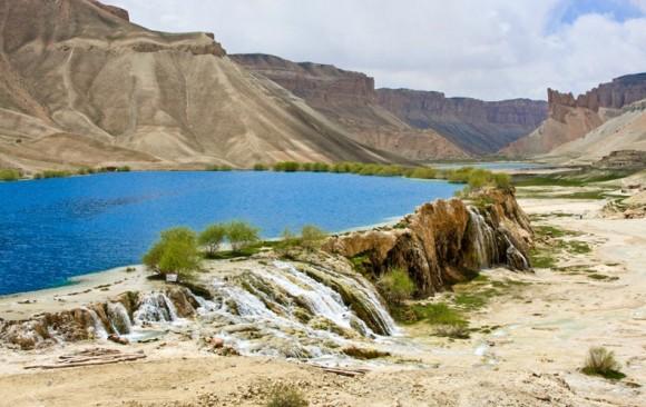 افغانستان 120912155030GC34.jpg