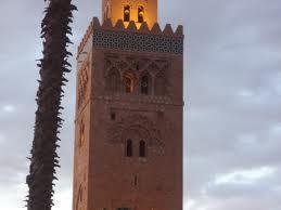 والتاريخ الإسلامي 120912164647BeAs.jpg