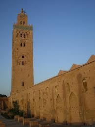 والتاريخ الإسلامي 120912164647GL6p.jpg