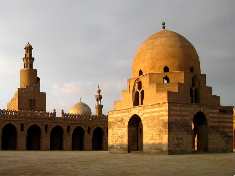 والتاريخ الإسلامي 120912164650NfOy.jpg