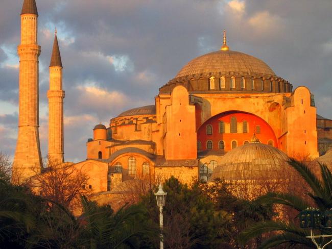 والتاريخ الإسلامي 120912164652i3Za.jpg