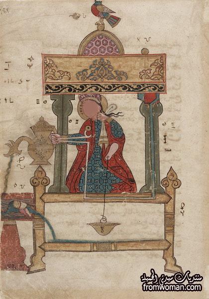 والتاريخ الإسلامي 1209121646545Of0.jpg