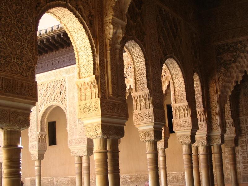 والتاريخ الإسلامي 120912164654TFR8.jpg