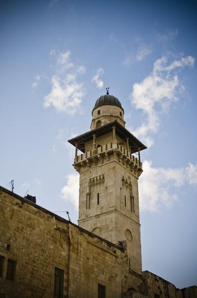 والتاريخ الإسلامي 1209121646575B6r.jpg
