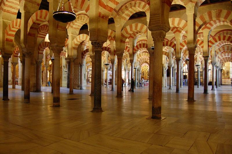 والتاريخ الإسلامي 120912164657FDH9.jpg