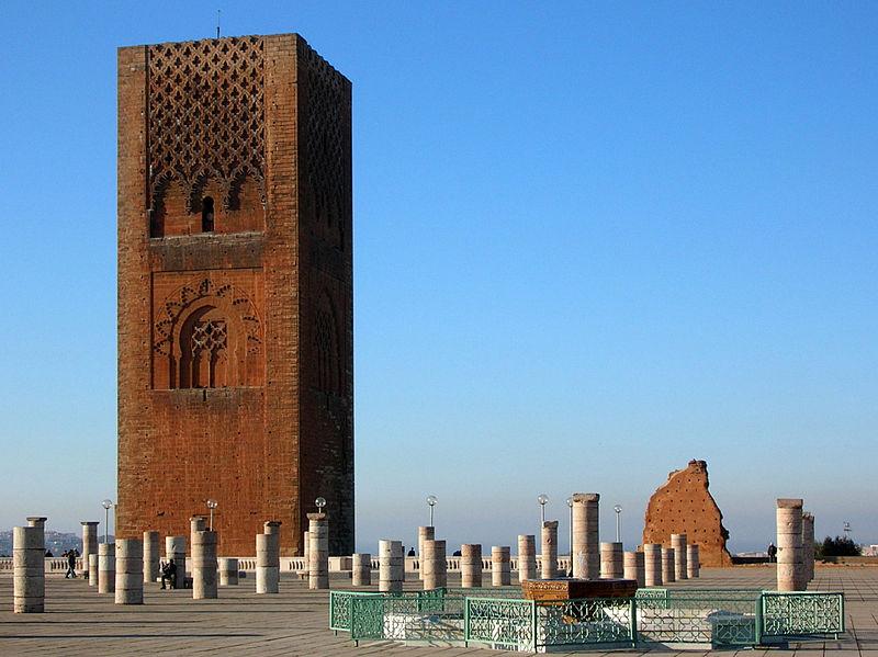 والتاريخ الإسلامي 120912164659pD0W.jpg