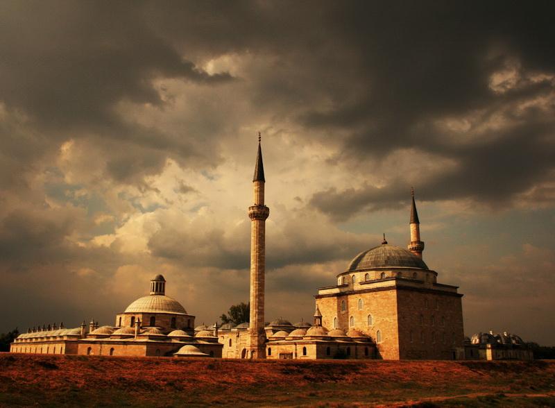 والتاريخ الإسلامي 120912164701JDcQ.jpg