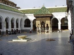 والتاريخ الإسلامي 120912164701UTaA.jpg