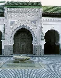والتاريخ الإسلامي 120912164701s0A8.jpg