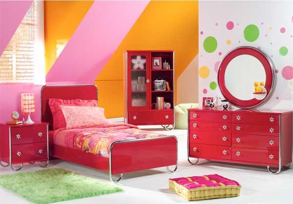 اجمل ديكورات غرف نوم رائعه للصبايا 2013 - غرف نوم صبايا شيك 2013 120912223519aaMx.png