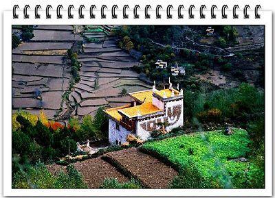 السياحية دانبا2013- السياحية دانبا2013- روعة2013 120912232437OtM5.jpg