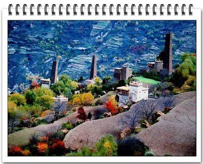 السياحية دانبا2013- السياحية دانبا2013- روعة2013 120912232437ryvS.jpg