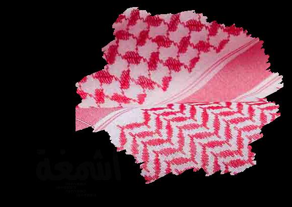 مجموعه اشمغه للشباب فخمه 2013