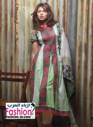 باكستانية 2013 باكستانية 2013 120914204243C8Z2.jpg