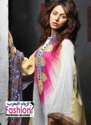 باكستانية 2013 باكستانية 2013 120914204246Rt8l.jpg
