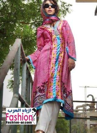 باكستانية 2013 باكستانية 2013 120914204247L6fl.jpg