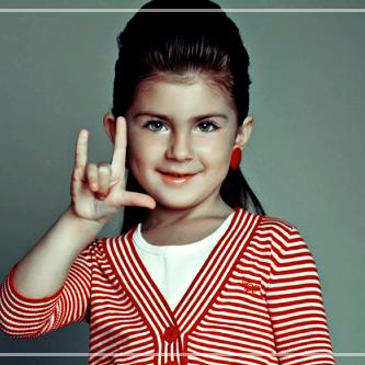 رمزيات بلاك بيري بنات صغار