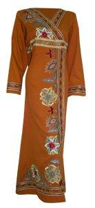 2014 Photos Jalabiyah colors embroidered 120915170901pA5r.jpg