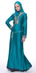 2014 Jalabiyah Kuwaiti distinctive 2014 120915171450jgqj.jpg