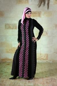 2014 Jalabiyah Kuwaiti distinctive 2014 120915171451NClG.jpg