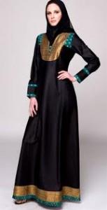 2014 Jalabiyah Kuwaiti distinctive 2014 120915171451RlbM.jpg