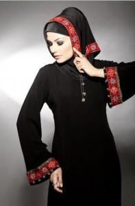 2014 Jalabiyah Kuwaiti distinctive 2014 120915171451hExV.jpg