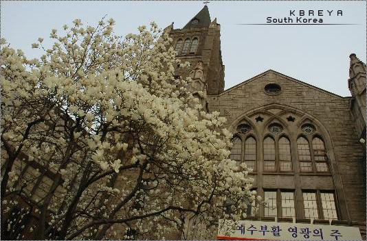 السياحه 2013 كوريا2013 1209171429212Mc4.png