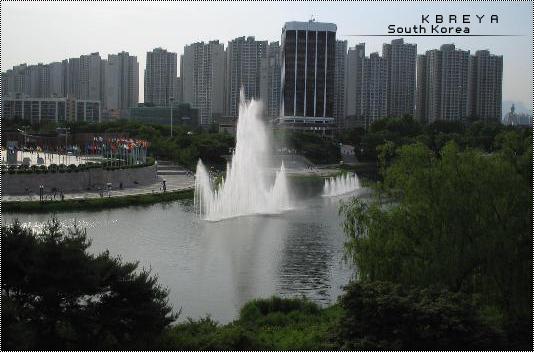 السياحه 2013 كوريا2013 120917142923aFrl.png
