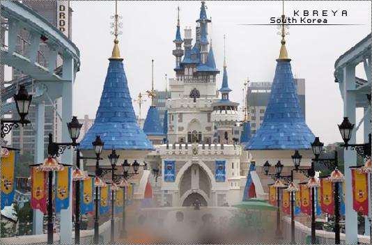 السياحه 2013 كوريا2013 120917142924R10h.png