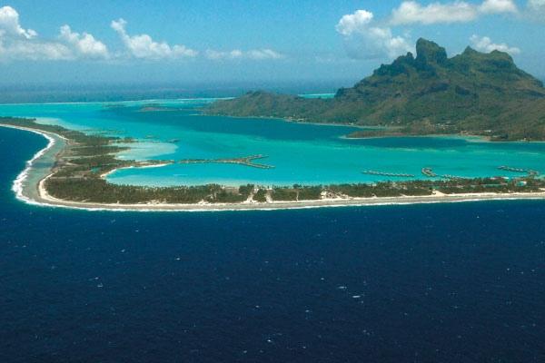 السياحة تاهيتي2013 تاهيتي2013 120917143145OUkd.jpg