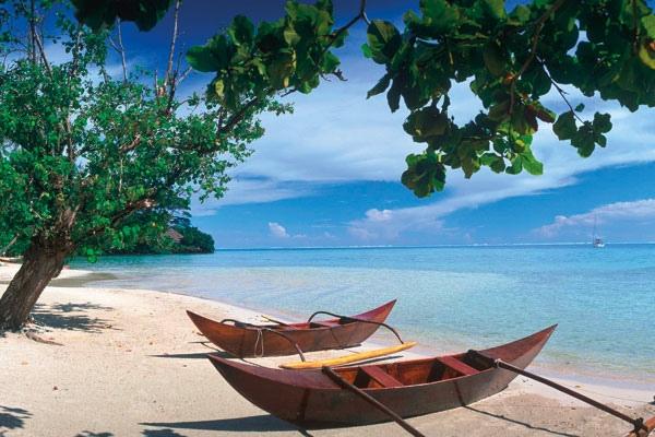 السياحة تاهيتي2013 تاهيتي2013 120917143152nGRx.jpg
