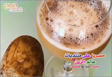 2013 البطاطس 2013 البطاطس 1209181656178GHv.png