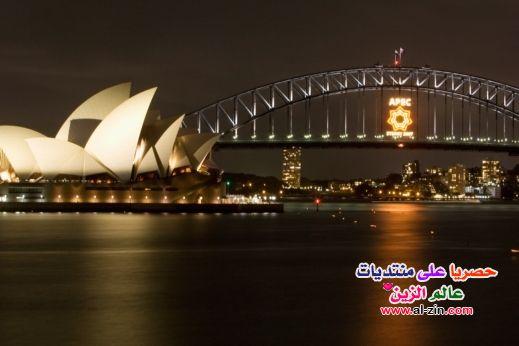 استراليا 2013 السياحه استراليا 2013 1209191651123jjn.jpg