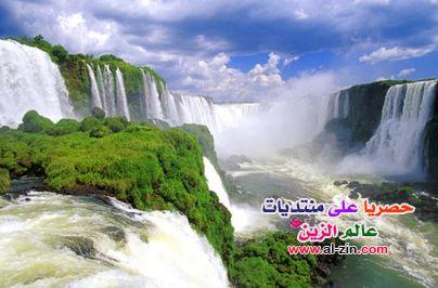 الامازون 2013 الامازون 2013 السياحه 120920172418htn9.jpg