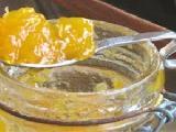 مربى الليمون طريقة مربى الليمون