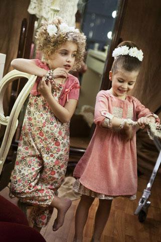 مجموعة ملابس للبنات 2013 ازياء 120923111740YpvW.jpg