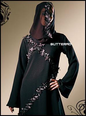 2014 Assortment black embroidered abayas 120923131251LwLp.jpg