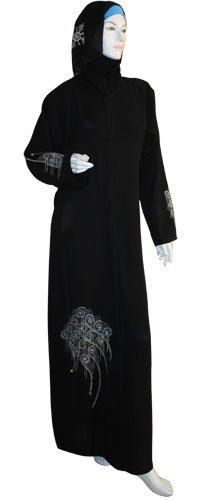 2014 Assortment black embroidered abayas 120923131402gc6m.jpg