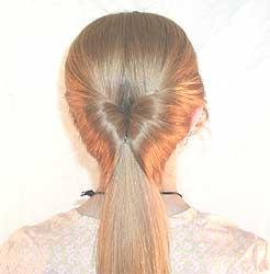 تسريحات شعر للمدرسة 120923212849MbvI.img