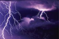 براكين2013   برق وسحب وبراكين وغيرها 120927140005wrjP.jpg